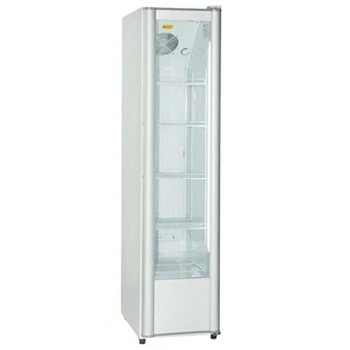 vetrina frigo bevande dimensioni ridotte slim dwg progetti. Black Bedroom Furniture Sets. Home Design Ideas