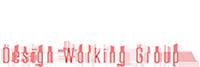 Dwg Progetti Logo